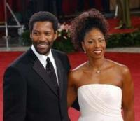 Denzel Washington wife.jpg