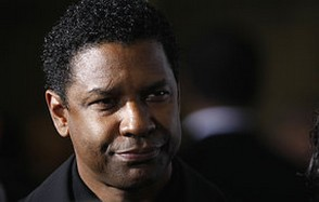 Denzel Washington_main character in American Gangster.jpg