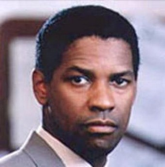 Denzel Washington_man black hairstyle.jpg