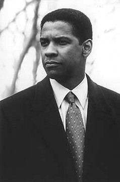 African American actor Denzel Washington.jpg