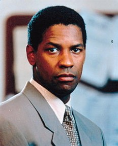 Denzel Washington bio.jpg