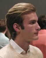 medium length hair style men.jpg