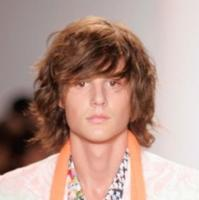men mop hairstyle with curls and waves_men long bangs.jpg