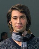 modern cool male hairstyles.jpg