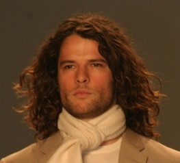 sexy men long shaggy hairstyle with curls.jpg