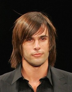 best hair style for men with rock 'n roll hairstyle.jpg