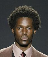 black men hairstyle with a cool style.jpg