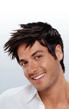 men fashionable hairstyle.jpg