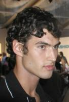 men sexy curly hairstyle.jpg