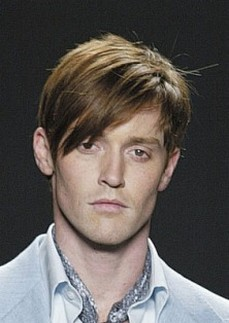 trendy men hairstyle with sexy long side bangs.jpg