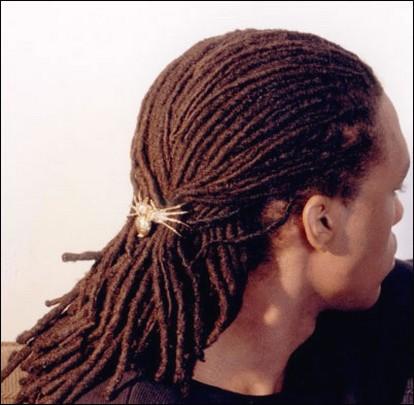http://www.menshairstyles.net/d/30800-1/men+black+hairstyle.jpg