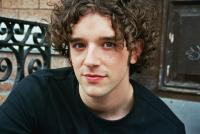 Men big curls hair.jpg