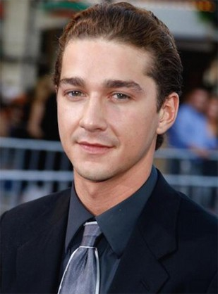 Shia LaBeouf in Transformers with wavy hairstyle in medium length back.jpg