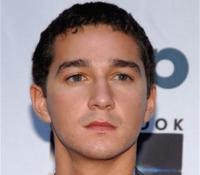 Shia LaBeouf with very short hair cut.jpg