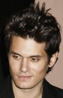 John Mayer with spiky hair.jpg