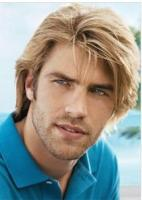 medium men hairstyle.jpg