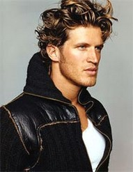 Man medium wavy hairstyle.jpg