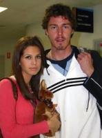 Safin with his wild curly hair_Marat Safin girlfriend.jpg