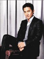 Asian actor Tony Leung.jpg