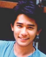 young Tony Leung.jpg