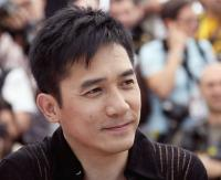 Tony Leung with short spiky with short side bang.jpg