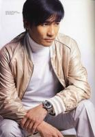 Tony Leung in Mens Uno Magazine.jpg