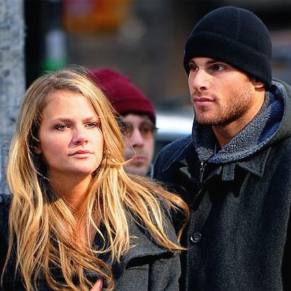 Andy Roddick and Brooklyn Decker_Andy Roddick fiancee.jpg
