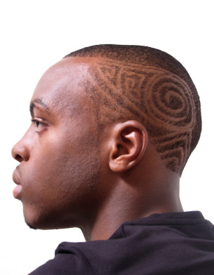 very cool haircut for black men.jpg