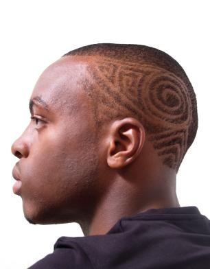 Black+mens+haircuts+2010