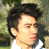 men shag hairstyle with short length.jpg