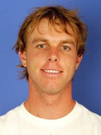 Sam Querrey picture with his messy hair.jpg