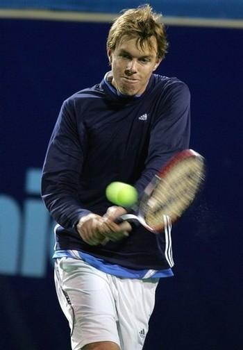 American tennis player Sam Querrey with his medium hairstyle.jpg