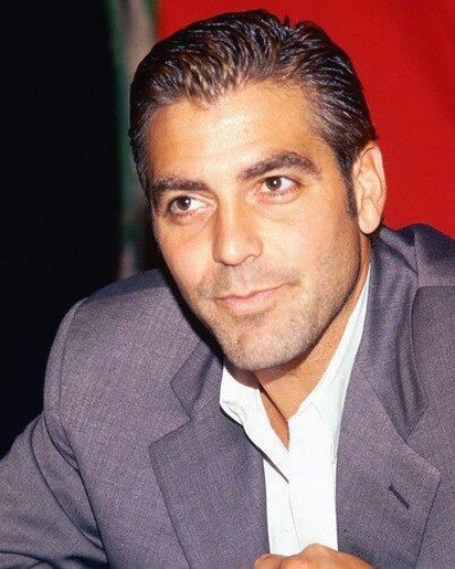 Young George Clooney.jpg