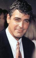 young George Clooney with short dark hair.jpg