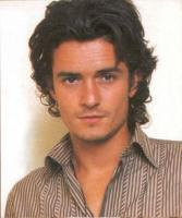 Orlando Bloom sexy curly hair.jpg
