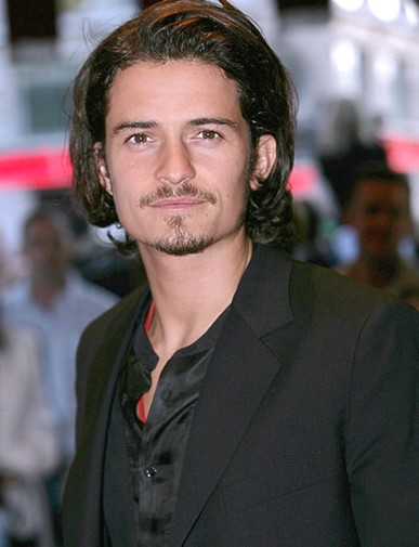 Orlando Bloom picture.jpg