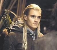 Orlando Bloom movies.jpg