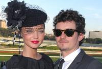 Orlando Bloom and Miranda Kerr_Orlando Bloom girlfriend.jpg