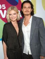 Orlando Bloom and Kirsten Dunst.jpg