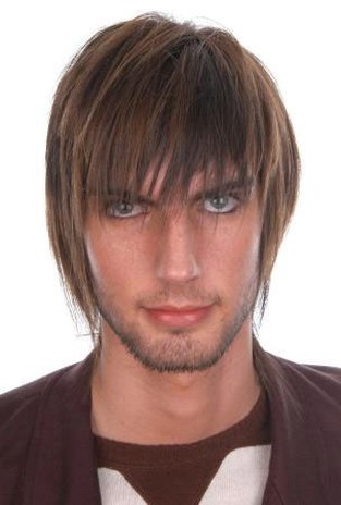 medium long men hairstyle with long bang in layers.jpg