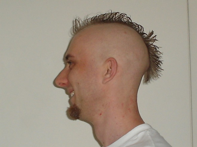 short punk hairstyles.jpg