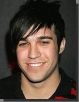 men emo haircut.jpg