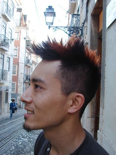 pictures of punk rock hairstyles. mens punk rock hairstyles.jpg
