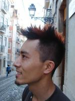 mens punk rock hairstyles.jpg