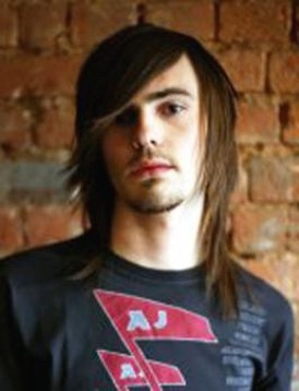 long layered boys hairstyles 7 comments