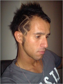 punk hairstyles for men.jpg