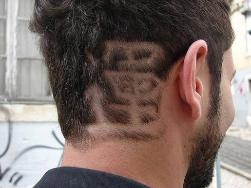 men hairstyle with a chinese character.jpg