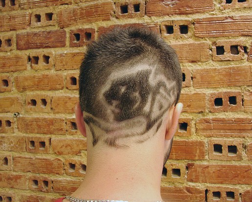 cool and funky hairstyle for men.jpg