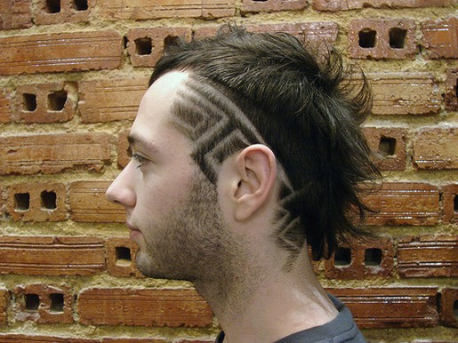 young men cool hairstyle picture.jpg