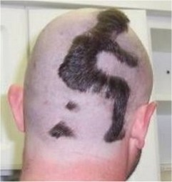 http://www.menshairstyles.net/d/40114-1/funny+hair+for+men.jpg